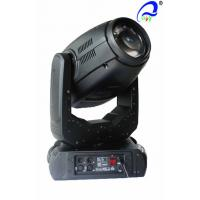 Wholesale OSRAM 280W 10R LED Beam Moving Head Light With Beam + Spot + Wash Special Effect from china suppliers