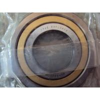 Wholesale Custom Cylindrical Roller Bearings NJ224, N224E With Axial Load in Two Directions from china suppliers