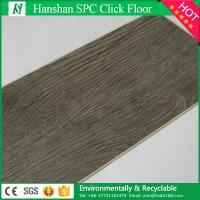 Quality luxury floor tile Anti-wear pvc vinyl flooring pvc plank floor for sale