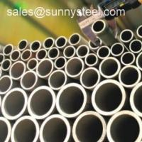 Wholesale Stainless steel tubing from china suppliers