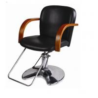 Wholesale XC812 Salon Chair Artificial leather at bed surface fire resistance foam under the leather from china suppliers