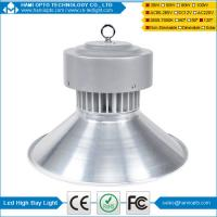 LED Factory light, industrial light, warehouse lights, high bay led light, Metal Umbrella Shade,Old Factory Style,