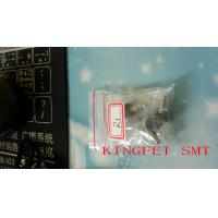 Wholesale Suzuki R1 1.85 / 1.2 SMT Nozzle Brand New For Suzuki 2500 SMT Machine from china suppliers