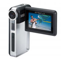 Wholesale Digital Video Camera(TDV-082) from china suppliers