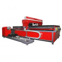 Wholesale 500W Special Aluminum Laser Cutting Machine For Sheet Metal Cutting from china suppliers