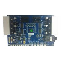 Wholesale SGS Eco Solvent Printer Spare Parts Epson DX5 Printhead Board / Mainboard from china suppliers