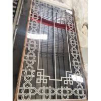 Wholesale Elevator Covers Elevator Cable Dimensions Elevator Door Cabin Design In Fuji Elevator Supplier from china suppliers