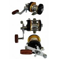 Buy cheap Fishing Reel (P-BC-20) from wholesalers