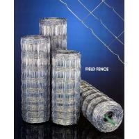 Wholesale Field Fence,Cattle Fence, Horse Fence, Livestock Fence, Deer fence, High Tensile Fencing from china suppliers