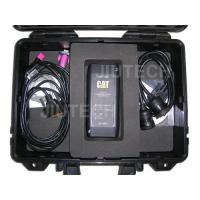 Wholesale Multi Language Excavator Scanner Usb Link , Carter ET Scanner Tool from china suppliers
