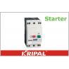 Buy cheap Motor Starter Circuit Breaker MPCB GV2-M GV2-ME GV2-RS GV3-M GV3-ME from wholesalers