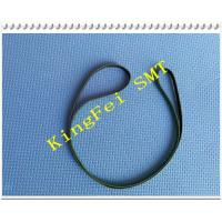 Wholesale Yamaha Belts KGT-M916T-00X SMT Conveyor Belt For YG200 Machine from china suppliers