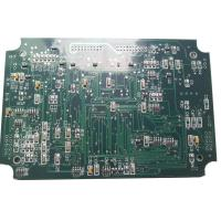 Wholesale 6 Layer BGA HDI PCB Design Custom Printed Circuit Boards FR4 2.4 mm for Medical Equipment from china suppliers