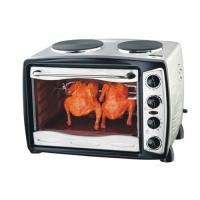 China 35L TOASTER OVEN,ELECTRIC OVEN,TABLE GRILL OVEN on sale
