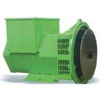 Wholesale Small 12kw / 15kva Brushless AC Generator With 2 / 3 Pitch For Perkins Generator Set from china suppliers