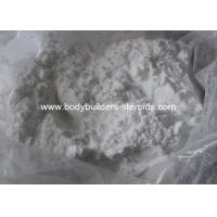 Wholesale Testosterone Enanthate Homebrew Steroids Powder Clear Loss of Muscle Definition from china suppliers