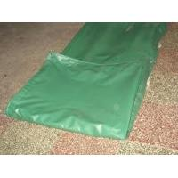 Wholesale PVC Tarpaulin Ground Sheet from china suppliers