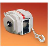Wholesale 3500Ibs Electric Boat Winch from china suppliers