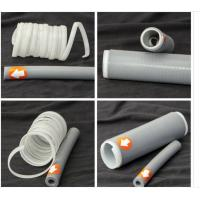 Wholesale PCS Series Coaxial Cable Connectors Cold Shrink Elastic Silicone Rubber Tube from china suppliers