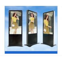 "Wholesale 50"" All In One Touch Screen Information Kiosk 4K Super HD Input Singal from china suppliers"