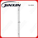 Wholesale Door Handle Locks (YK-4204) from china suppliers