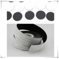 Wholesale self adhesive Heavy duty Hook and loop fastener tape from china suppliers