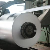 Wholesale SPCC  Cold Rolled Steel Sheet / Coil for Transformer's tank panel , Furniture from china suppliers