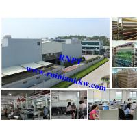 Rui Nian Plastics Technology Co.,Ltd