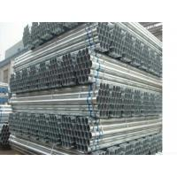Wholesale Galvanized Pipe Weight from china suppliers
