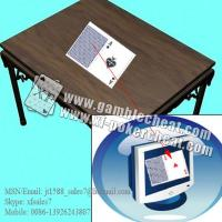 Buy cheap XF brand new Perspective Table|non-marked cards from wholesalers