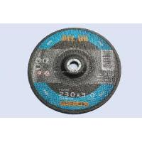 Wholesale Cutting Disc for Metal T42 from china suppliers
