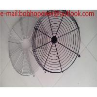 "Wholesale Fan Guard wire Mesh Electric Fan Cover/Metal Filter Fan Guard 120mm 120x120 mm 12cm/Inlet Wire Guard - 4"" /92mm from china suppliers"