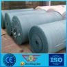 Buy cheap PE tarpaulin for waterproof from wholesalers