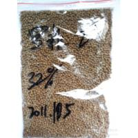 Wholesale Cheap tilapia fish feed from china suppliers