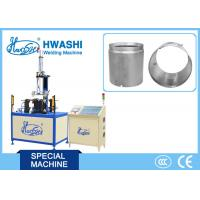 Wholesale Kitchen Chicken Furnace Spare Parts Welding Machine, Capacitor Discharge Spot Welder from china suppliers