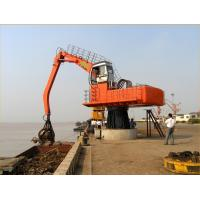 Wholesale Custom 14 Ton  Construction Material Handling Equipment WZY15A-6 from china suppliers