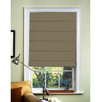 Wholesale Pleated Roman Windows Shades Blinds Blackout Waterproof Sunscreen from china suppliers