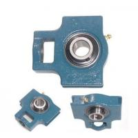 Wholesale Insert Bearing Units UCT212 FYH UCK 212 60*32*19 mm for agricultural machinery from china suppliers