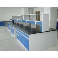 Wholesale wood lab bench china |wood lab bench manufacturer|wood lab bench price from china suppliers