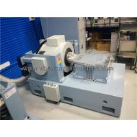 Wholesale Vibration Testing Table / Vibration Test Bench For New Energy With ASTM D999-01 Standard from china suppliers