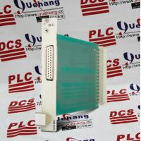 Wholesale 3HAC17346-1 from china suppliers