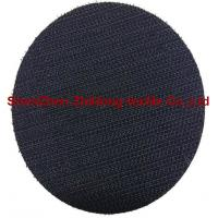 Wholesale Durable self-glued buffing pad hook for sanding disc from china suppliers