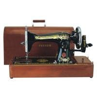 Wholesale Domestic Sewing Machine JA2-2 from china suppliers