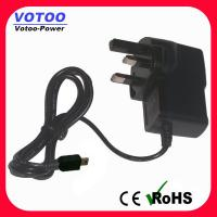 Buy cheap AC Adapter power Switching Charger DC12V 1A For LED Video Light from wholesalers