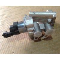 Wholesale High Efficiency DEUTZ Engine Parts Control Block Fuel Pressure Regulator 02113830 from china suppliers