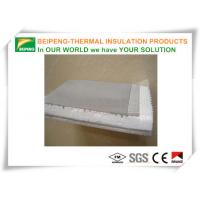 Wholesale Redispersible polymer powder bond Thermal Insulation Mortar with the EPS board from china suppliers