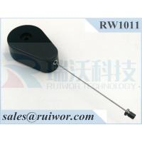 RW1011 Spring Cable Retractors