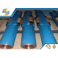 "Wholesale Downhole Drilling Tools 5-7/8"" Rotary Drill Reamer AISI 4145H Modified Alloy Steel from china suppliers"