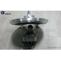 Wholesale Mercedes Benz Car Turbo CHRA Cartridge K27 5327-710-0178 5327-970-7120 5327-988-7120 from china suppliers