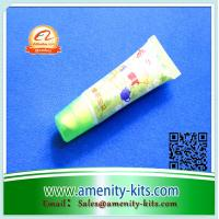 Wholesale lip gloss cosmetic tube,lip tube,LIPSTICK TUBE,round lip balm cosmetic tube from china suppliers